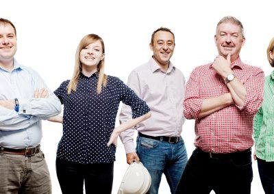 Headshot Photography Northampton | Headshot Company | www.headshotcompany.co.uk