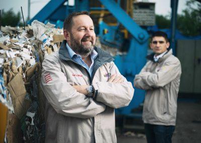 Portrait Photography Northampton | Headshot Company | www.headshotcompany.co.uk