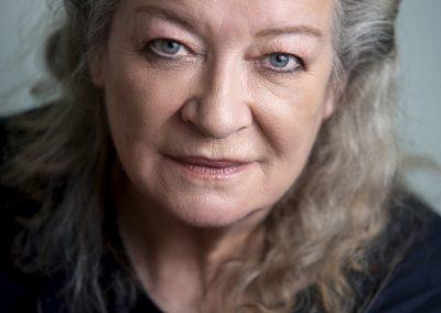 Clare_Higgins_Headshot_actors_headshots_northampton
